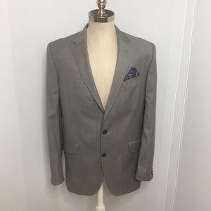 Ted Baker Endurance Suit Jacket